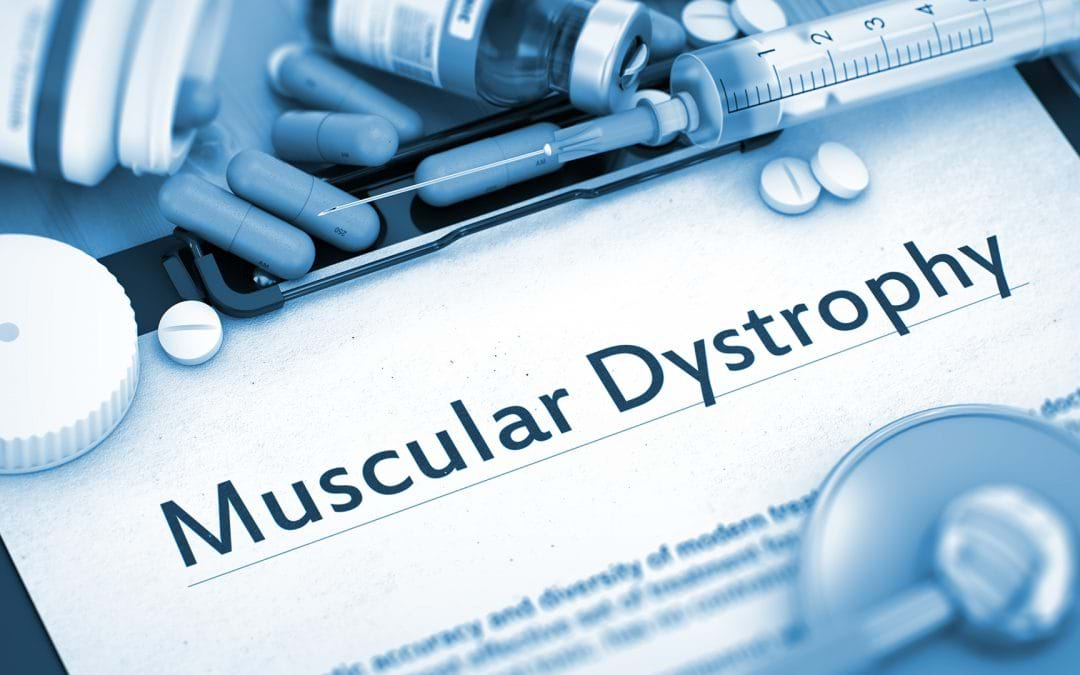 Defeating Duchenne Muscular Dystrophy