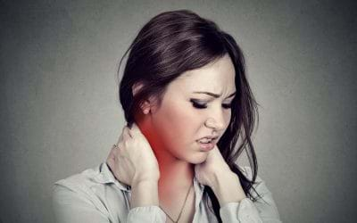 Is Your Fibromyalgia Pain Being Misunderstood by Your Family/Friends?