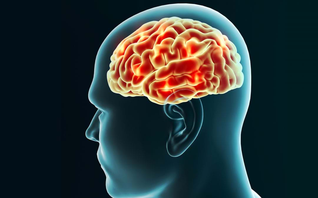 What are neurological disorders? & How can stem cells be used in neurological disorders?