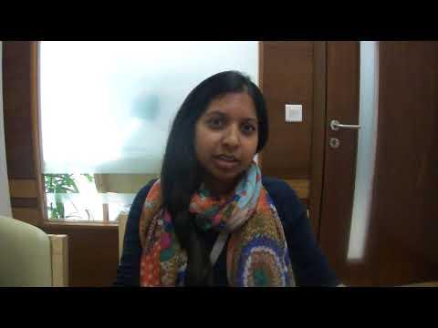 Nish S, Macular Degeneration Treatment