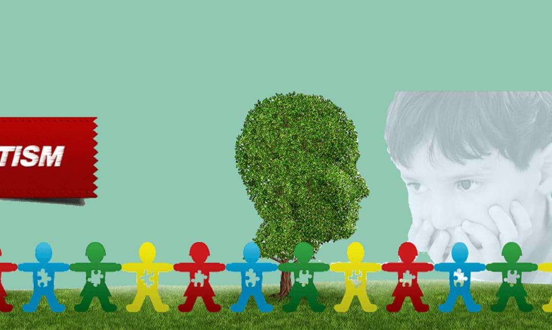 How Can Autism Spectrum Disorders be treated?