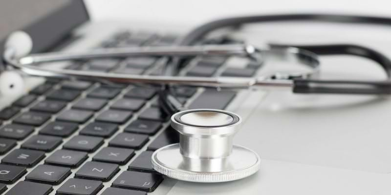 What should medical technology companies expect from the future?