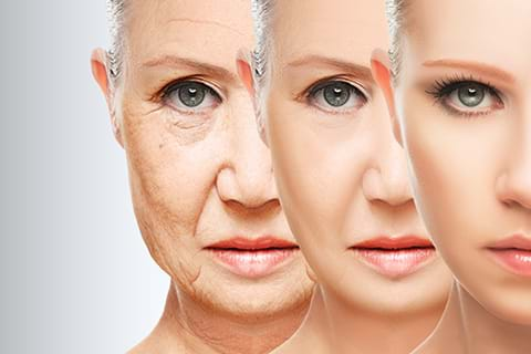 Loosing Energy: Make Sure You Get It Back With Anti Aging Treatment
