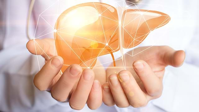 Liver Disease: Lifestyle Interventions to Keep Your Liver Healthy