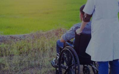 5 Most Common Questions concerning Muscular Dystrophy