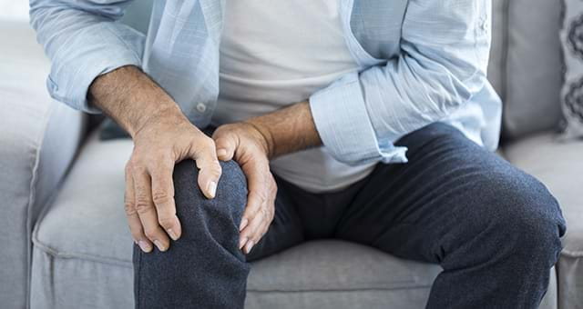 Latest and Most Successful Treatment of Osteoarthritis of Joint