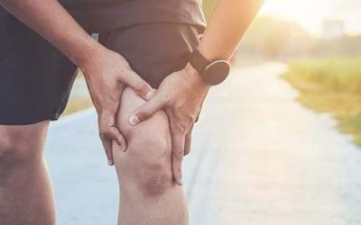 How well do you know about Arthritis?