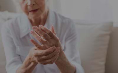 Critical Limb Ischemia – A Life Crippling Ordeal