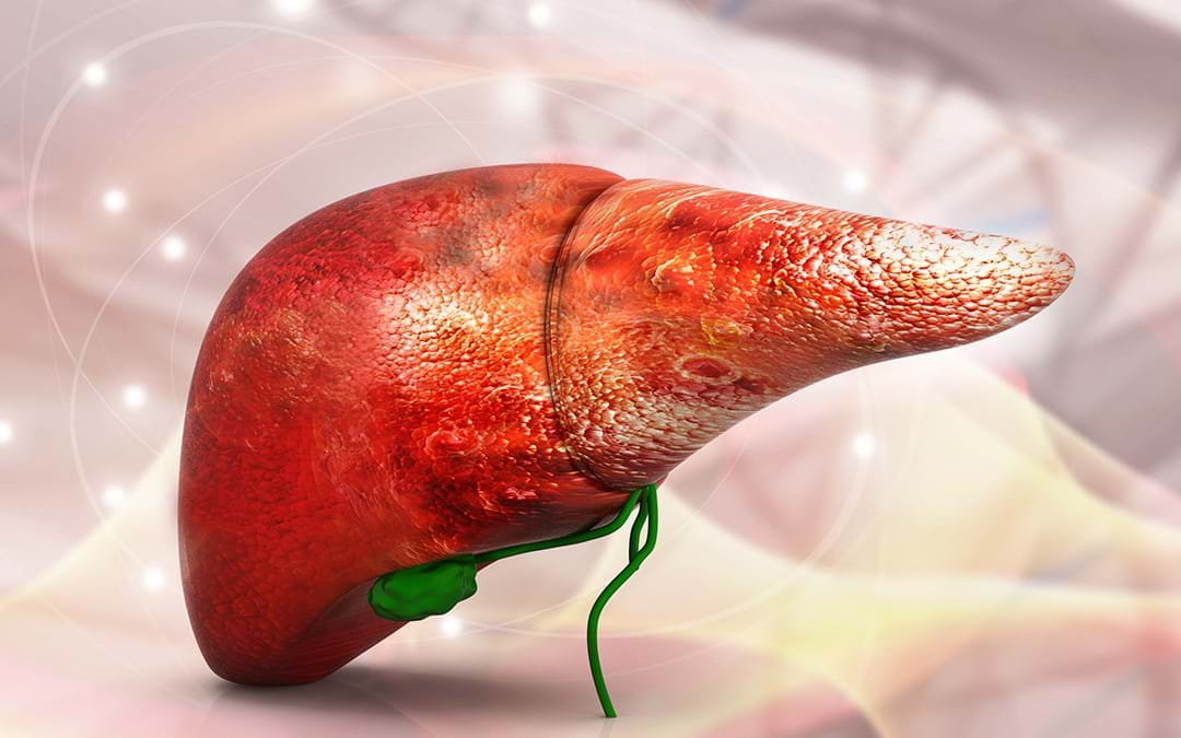 LIVER DISEASES AND AVAILABILITY OF THEIR TREATMENTS