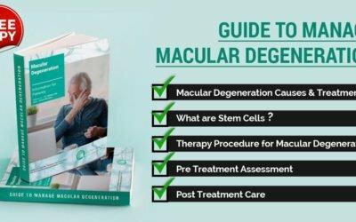 Macular-Degeneration E-Book