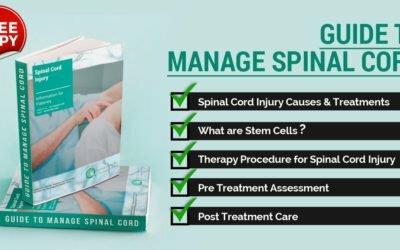 Spinal Cord E-Book