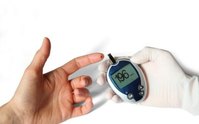DIABETES MANAGEMENT: IS A CURE POSSIBLE?
