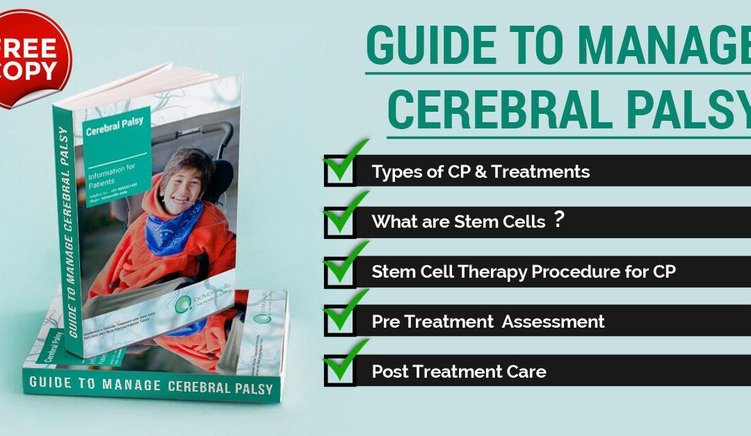 Cerebral palsy E-Book