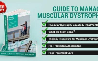 Muscular Dystrophy E-Book