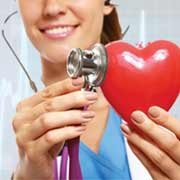 STEM CELL TREATMENT FOR CARDIAC DISEASES- BEAT BACK THE WEAK HEART
