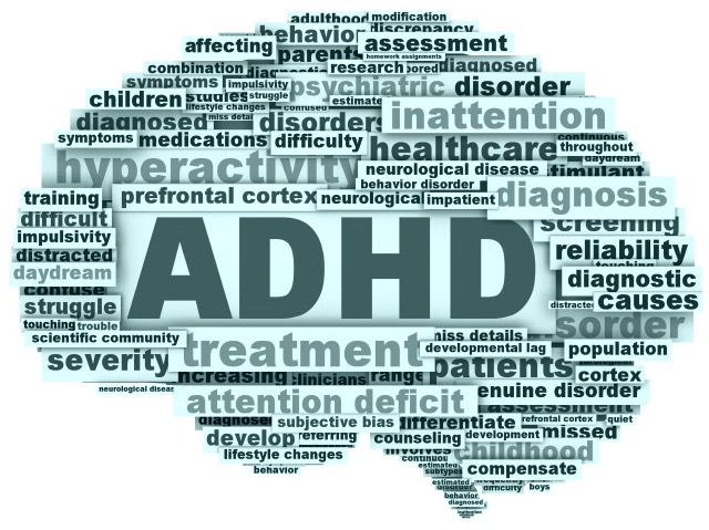 What are the Benefits of Stem Cell Therapy for ADHD?