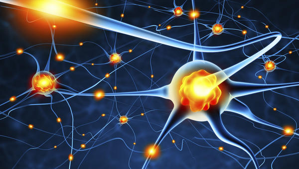 HOW TO FIX THE PROBLEM OF NERVE DAMAGE?