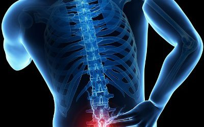 WHAT COULD BE THE POSSIBLE CAUSES OF SPINAL CORD PAIN?