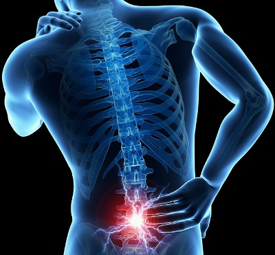 spinal cord pain - what could be the possible causes of spinal ...