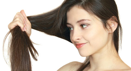 Hair Fall Treatment: Effective Natural Ways to Prevent Hair Loss