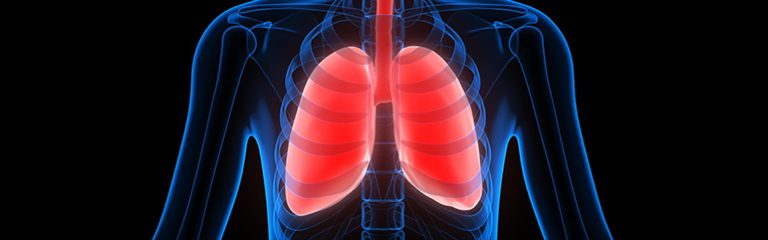 WHAT ARE THE CAUSES OF INTERSTITIAL LUNG DISEASE (ILD)?