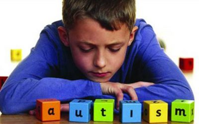 WAYS TO MINIMIZE THE RISK OF AUTISM DISEASE