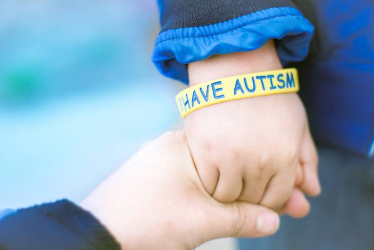 IS AUTISM MORE COMMON TODAY ?