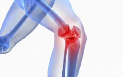 STEM CELLS FOR KNEE PAIN MANAGEMENT: A PROMISING THERAPY OR HOAX?