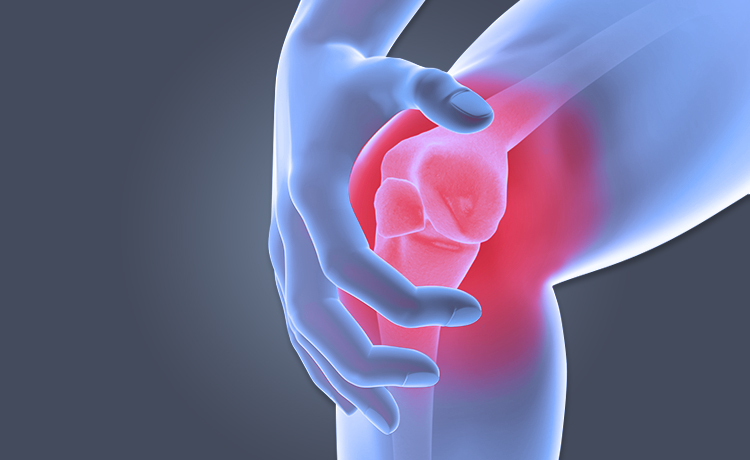 Best Treatment For Knee Pain In India