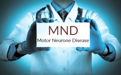 Is MND curable?