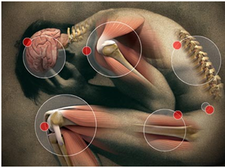 Chronic Joint Pain with Stem Cell Therapy