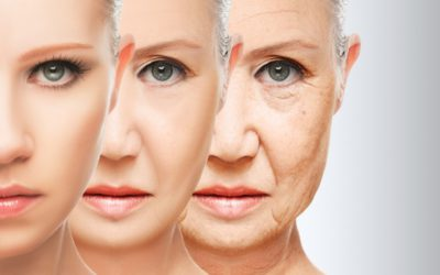 How Stem cells can be used for anti aging?