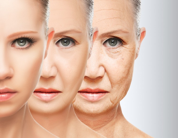 Using Stem Cells for Anti Aging