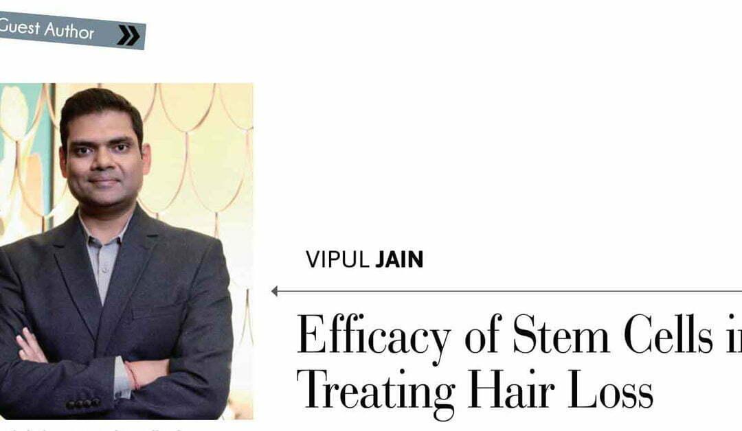 36 Guest Author Vipul Jain