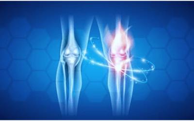 3 Tips to Healthy Bones