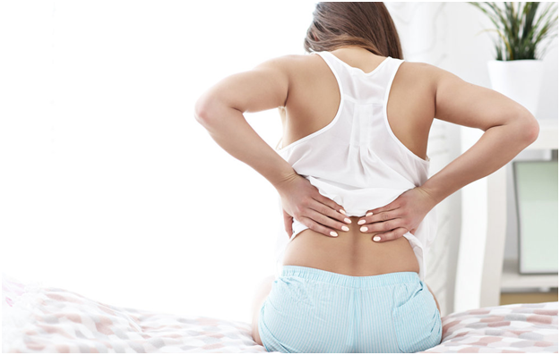 Are Ankylosing Spondylitis Patients at a Greater Risk of COVID-19?