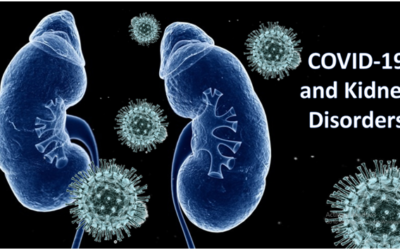 Does COVID-19 affect Kidney Disease Patients?