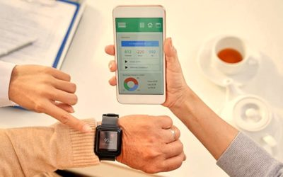4 Medical Device Trends in the Age of Telemedicine