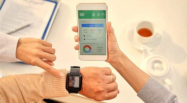 Medical Device Trends - Advancells