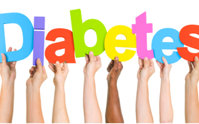 Diabetes Management- Tips on Diet and Lifestyle