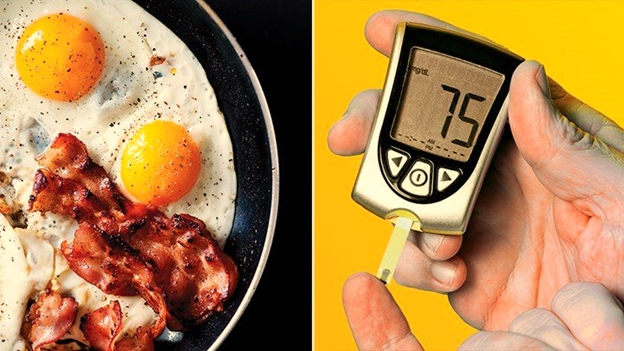 Does Keto Diet work for Diabetes?