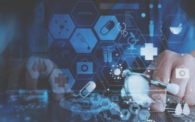 3 Major Concerns with Digital Healthcare Technology