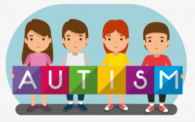 Autism Awareness and Treatment Organizations in India