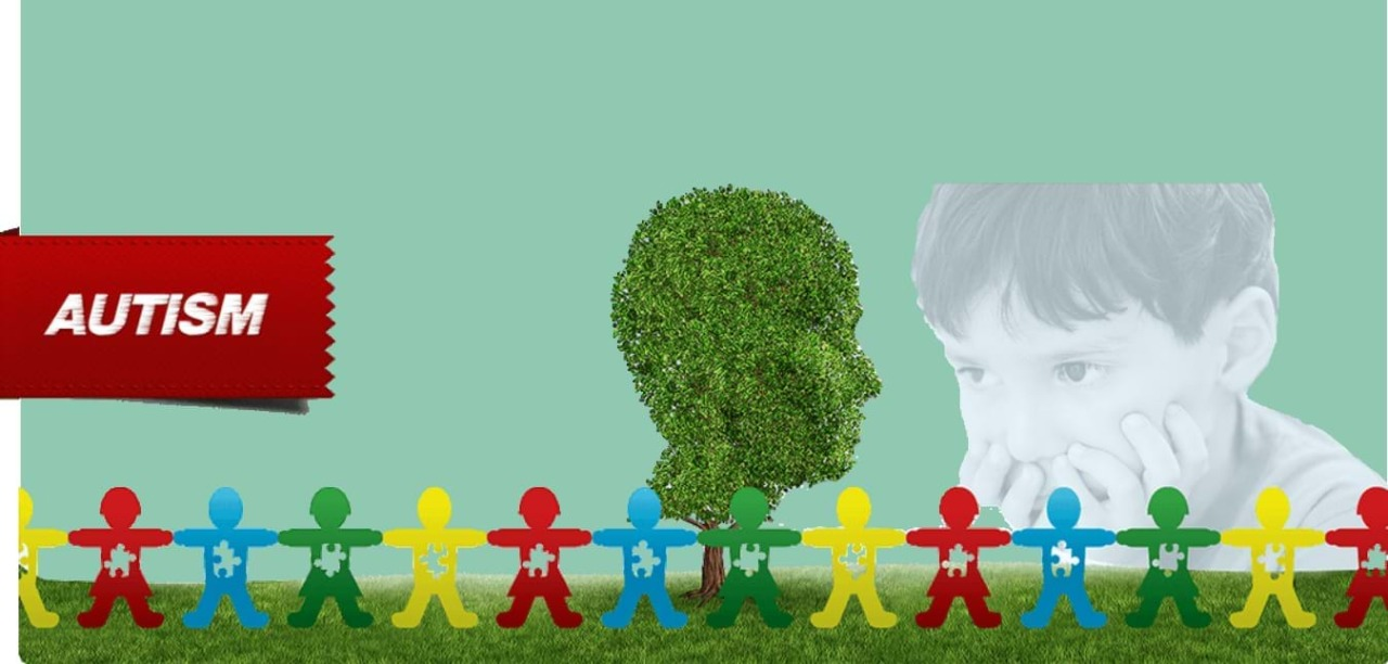 Stem Cell Therapy for Autism in Hyderabad