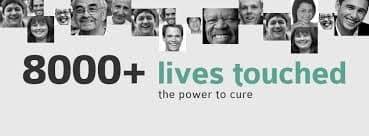 8000+advancells-stem-cell-therapy-in-delhi