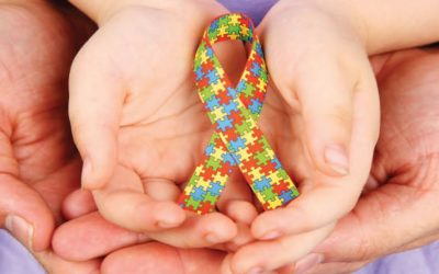 Autism Spectrum Disorder and Communication