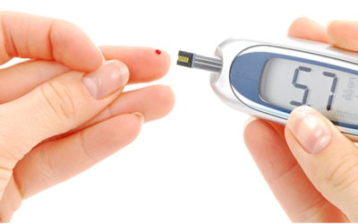 Diabetes and Stem Cell treatment – An Advancement in Stem Cell