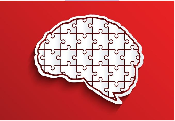 Questions to Ask Before Choosing Stem Cell Therapy for Autism
